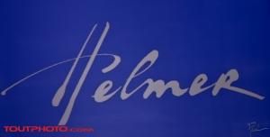 helmer_smm_2013-001
