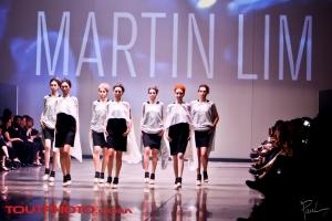martinlim_2013-223