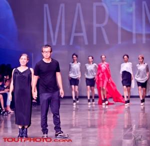 martinlim_2013-256