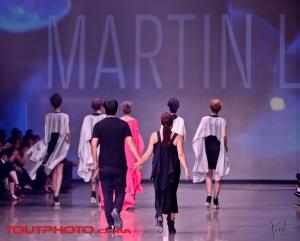 martinlim_2013-264